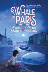 http://www.readinglinkchallenge.ca/images/2019/AWhaleInParis.jpg